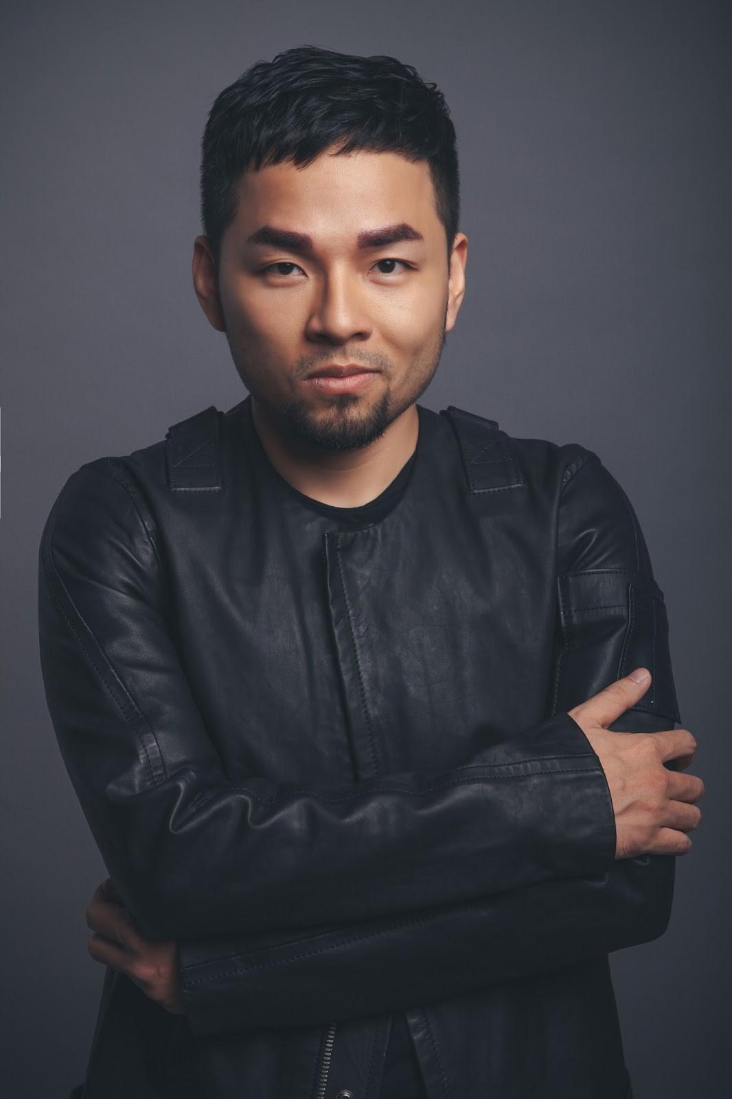 Top 10 DJ/Producerđược yêu thích nhất 2019, duy nhất một nữ DJ góp mặt