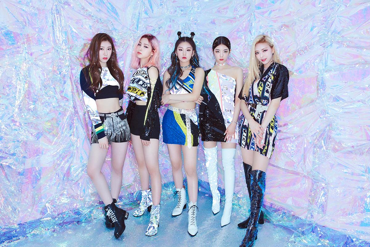 MAMA 2019 công bố danh sách đề cử: BTS thống trị, dàn idol WANNA ONE đối đầu trực tiếp