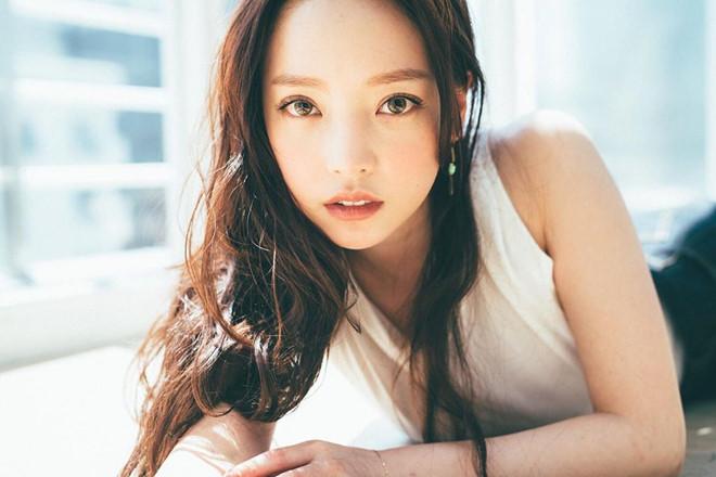 Sốc: Goo Hara chính là người chủ động liên lạc phóng viên, khui nhóm chat của Jung Joon Young ra ánh sáng