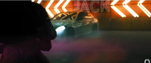 Rò rỉ ảnh hậu trường quay MV mới của Jack và Thúy Ngân: Thêm một siêu phẩm sắp ra lò?