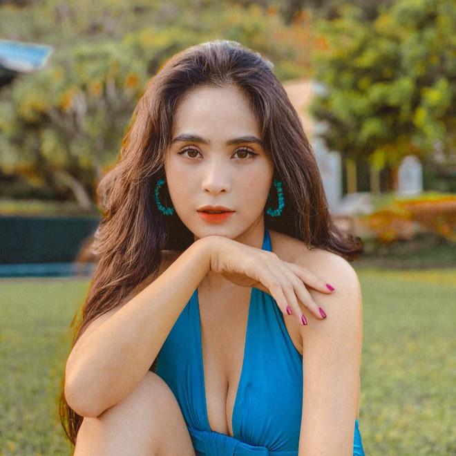Sao Việt rùng mình trước những lời lẽ miệt thị Lynk Lee sau phẫu thuật chuyển giới