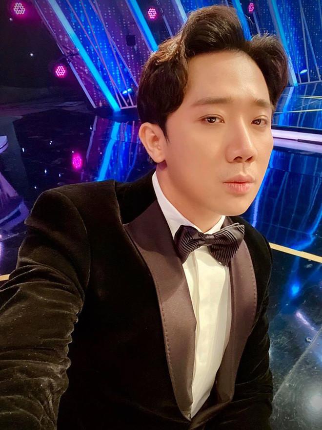 """Dính nghi vấn rạn nứt vì lâu không đi cùng hội bạn Trấn Thành, BB Trần tiết lộ 1 lý do mà netizen """"tắt điện"""""""