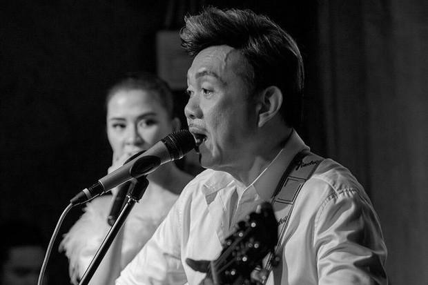 """Nghệ sĩ Hoài Linh lần đầu lên tiếng khi giới showbiz muốn """"xử đẹp"""" người livestream xúc phạm cố nghệ sĩ Chí Tài"""