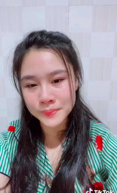 Linh Lan phản hồi tin đồn Helen không phải con gái cố NS Vân Quang Long: Hãy bảo vệ mẹ con em trước nanh vuốt của người dã tâm