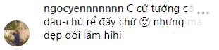 Duy Mạnh, Quỳnh Anh đăng ảnh xúng xính, dân mạng trầm trồ: Tưởng anh chị cưới