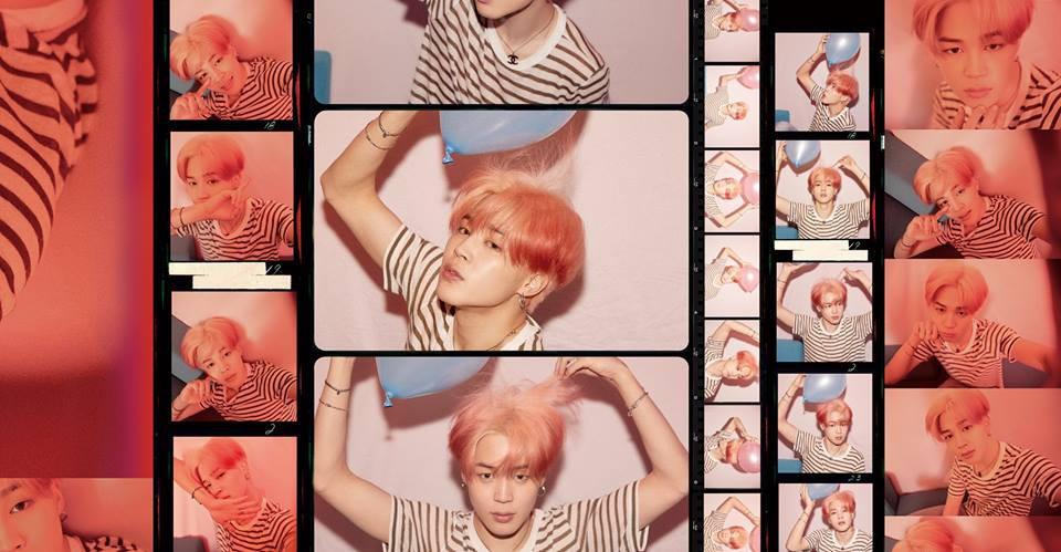 HOT: BTS nhá hàng loạt ảnh comeback, số lượng mới là điều khiến fan bất ngờ!