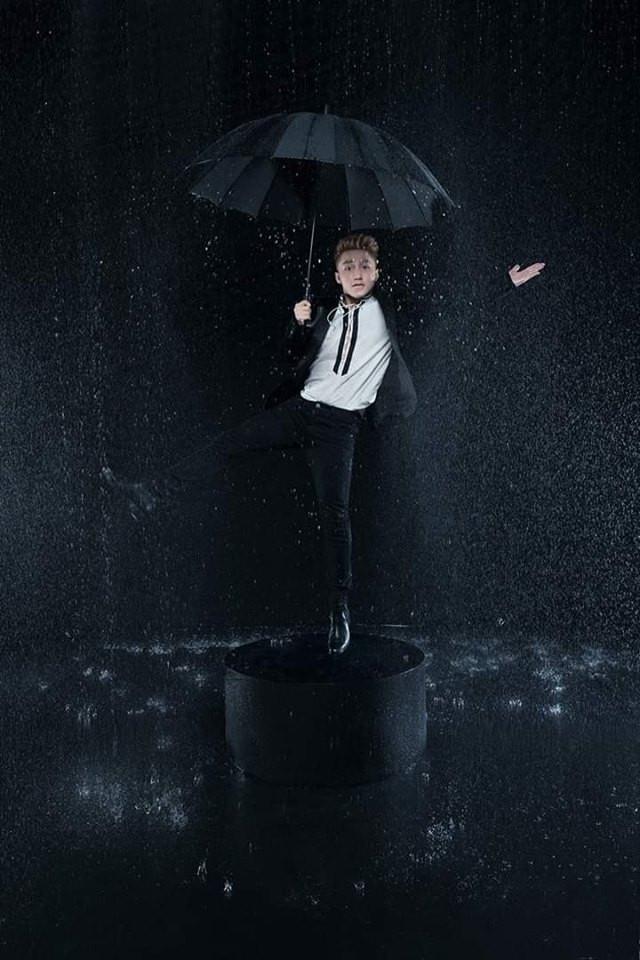 Bất ngờ Sơn Tùng xác nhận:  Chắc chắn sẽ có một MV và ca khúc đặc biệt tặng khán giả trong năm nay