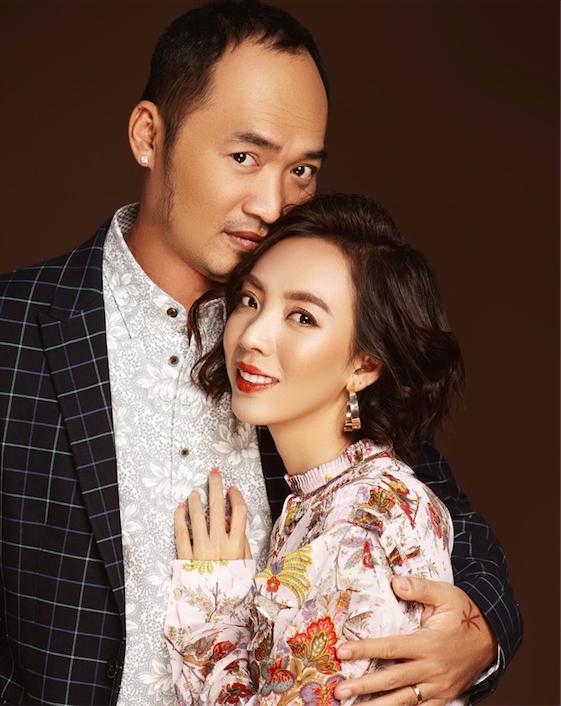 """Chồng có người thứ ba: Thu Trang cho phép """"bóc bánh trả tiền"""", Lệ Quyên quyết không bỏ qua?"""