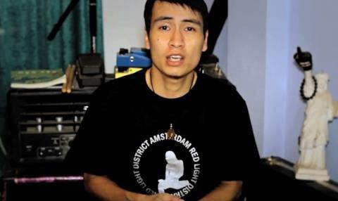 Tắm khuya: Nguyên nhân cướp đi mạng sống của Anh Vũ và Toàn Shinoda