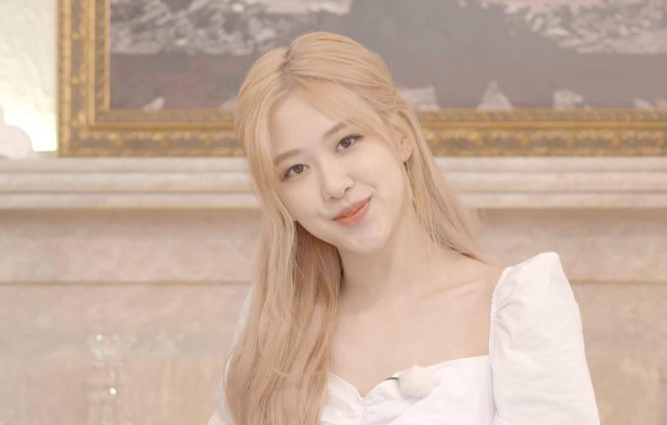 Không phải Jisoo hay Jennie, nữ thần sắc đẹp khiến dân tình ná thở trong lần trở lại của Black Pink chính là Rosé