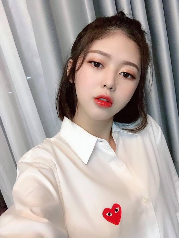 """Đặt lên bàn cân nhan sắc """"Bạn gái tin đồn"""" của Sơn Tùng M-TP và Trịnh Thăng Bình: Ai xinh đẹp, gợi cảm hơn?"""