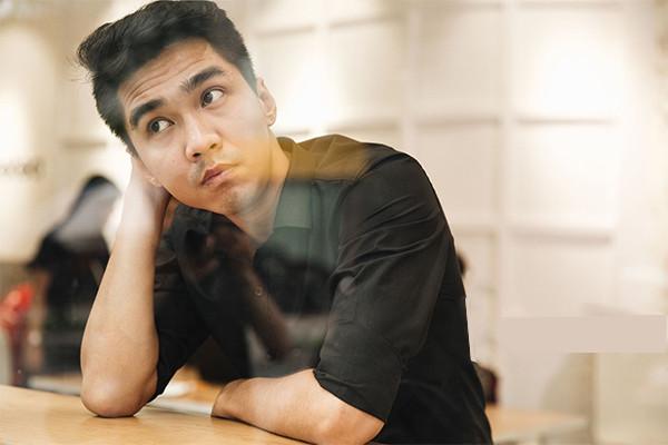 Đọ thu nhập khủng từ YouTube của các streamer hot nhất Việt Nam