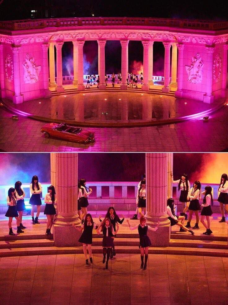 Fandom không lớn mạnh như BTS, công thức nào đã giúp BLACKPINK ngày càng bá đạo với loạt MV trăm triệu view?