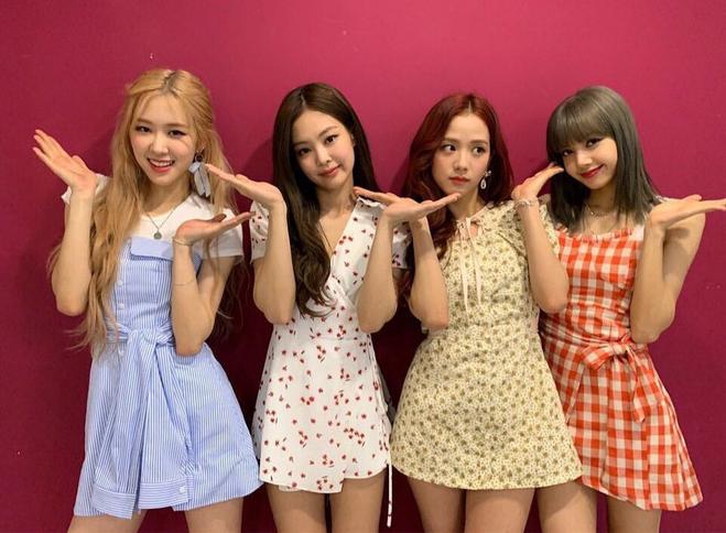 BLACKPINK tạo kỷ lục mới trên Gaon Chart: Ai nói các cô gái chỉ giỏi ở khoản view cao trên YouTube?
