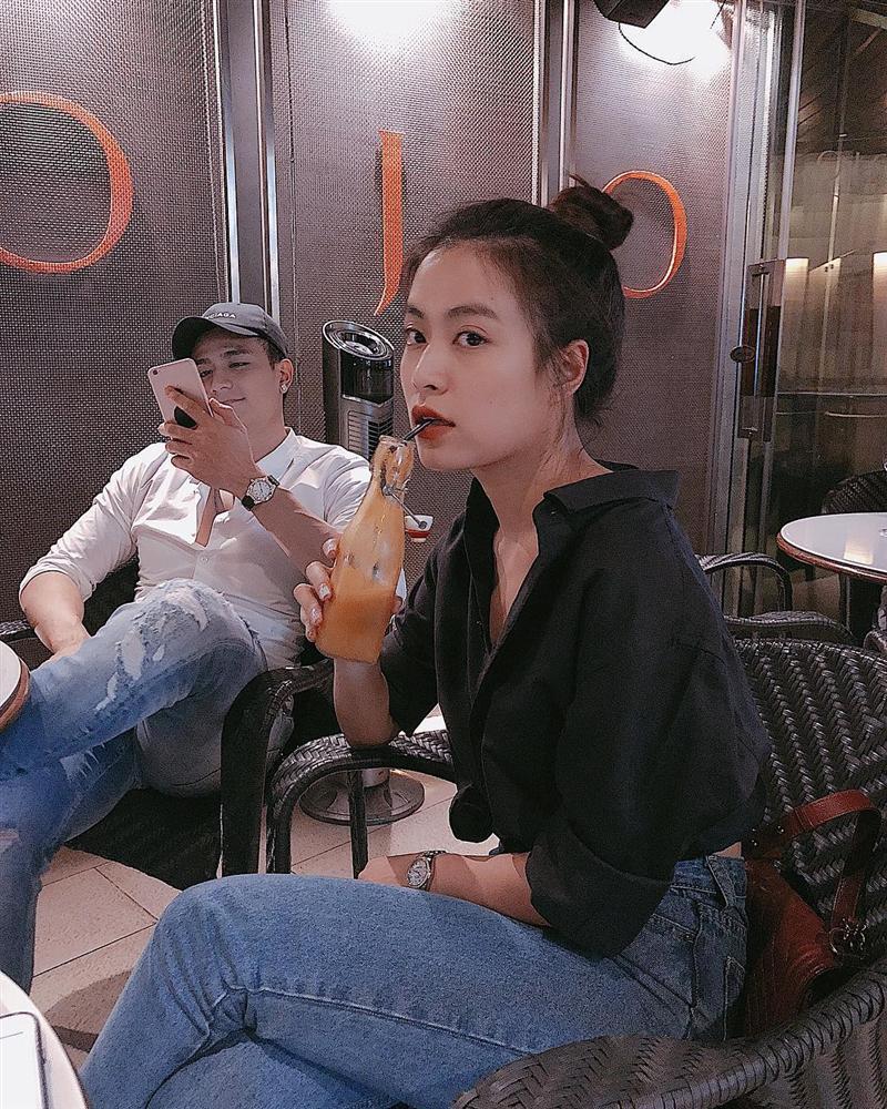 Vĩnh Thụy vừa thả thính về người tình bí ẩn, Hoàng Thùy Linh - Lâm Khánh Chi lập tức bị triệu tập không cần lý do