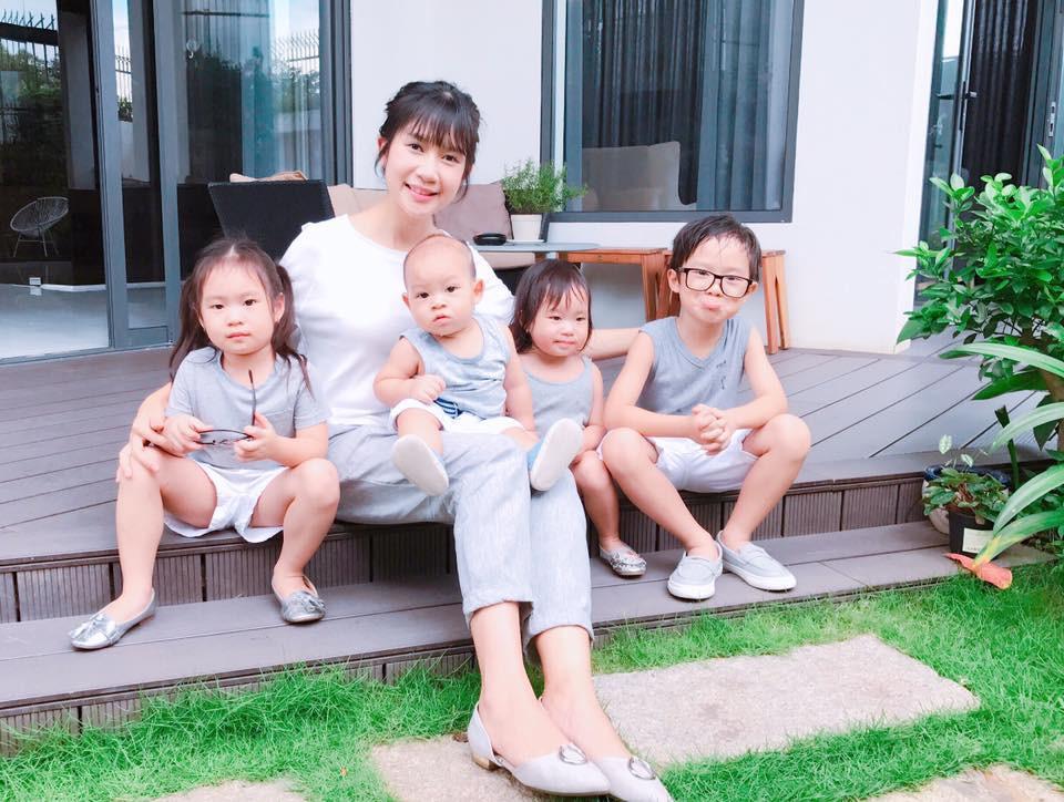Vượt kiểu tóc củ hành cuốn lô của Đan Trường, Hari Won bất ngờ hot nhất tuần với tấm ảnh bầu vượt mặt