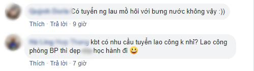 YG tuyển thực tập sinh ở Việt Nam - fan Kpop người hừng hực quyết tâm, kẻ chỉ xin một chân... quét dọn