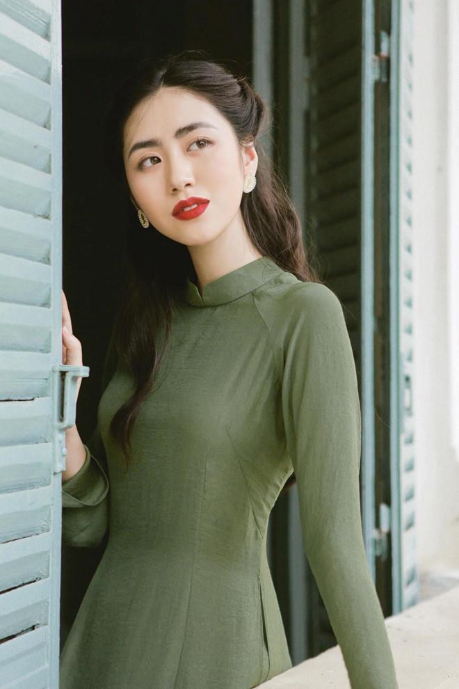 Cận cảnh nhan sắc không phải dạng vừa dàn diễn viên phụ trong MV mới của Chi Pu: Nàng Tấm bị dìm thảm?