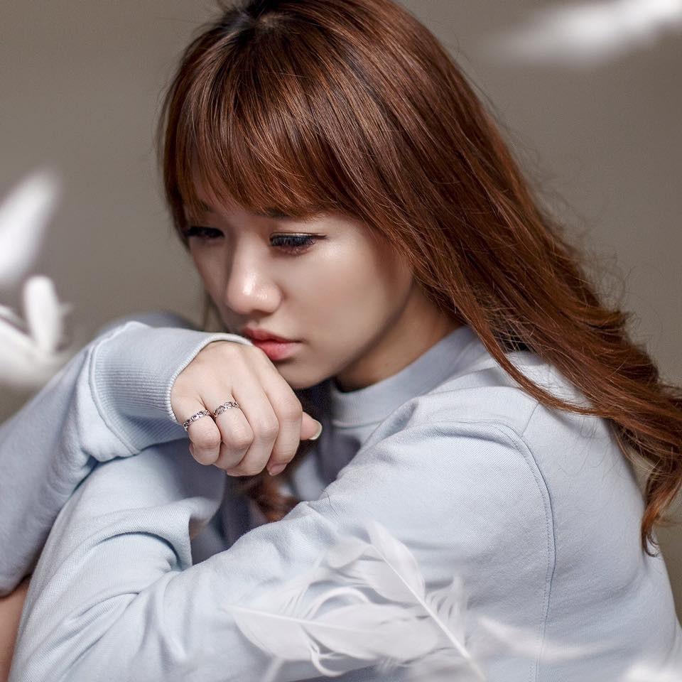 Hari Won bất ngờ kể về quá khứ nhiều lần bị nựng và đây là cách cô ấy bảo vệ bản thân khiến nhiều người gật gù
