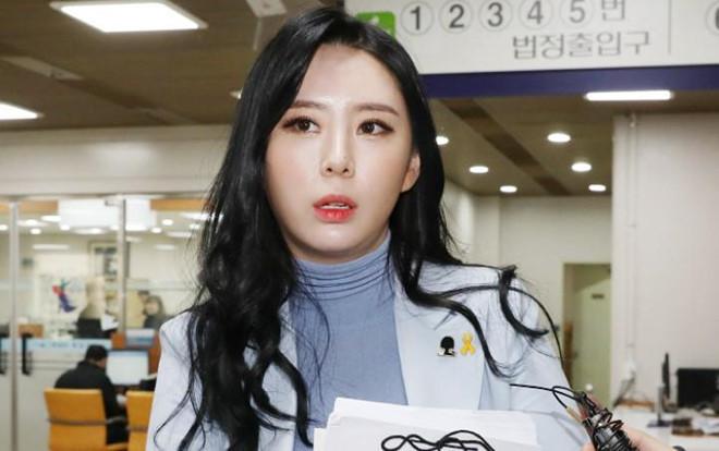 Lý do bất ngờ khiến Park Yoochun (JYJ) thừa nhận tội danh sử dụng  chất cấm
