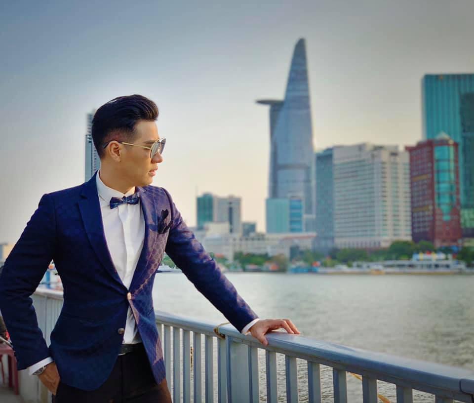 Điểm danh sao Việt từng đi du học: Nhiều người nổi tiếng học giỏi từ lâu nhưng bất ngờ nhất là nhân vật số 3