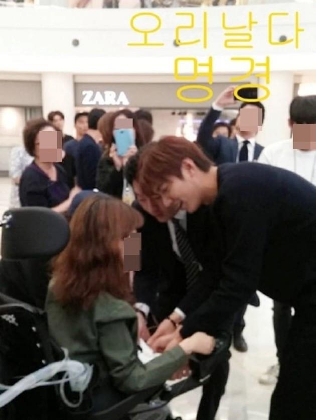 Điều gì làm nên sức hút của Lee Min Ho: Chàng trai cưa đổ Suzy, Park Min Young, khiến 2 bé gái bo xì nhau hồi mẫu giáo