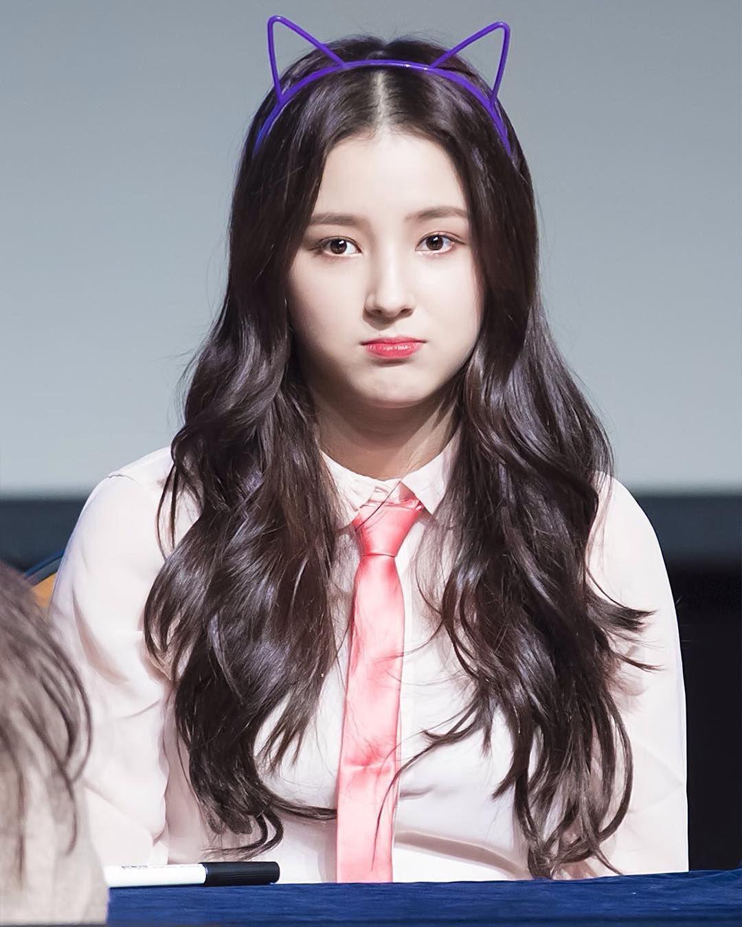 Bị nghi đổi tên tiếng Hàn vì sợ dính líu đến Seungri, đây là câu trả lời của Nancy (MOMOLAND)!