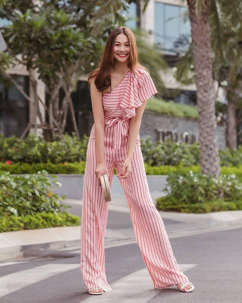 Chán style cool ngầu, Sơn Tùng - Hariwon rủ nhau đối gió với phong cách du mục phóng khoáng nổi bật nhất STREET STYLE tuần qua