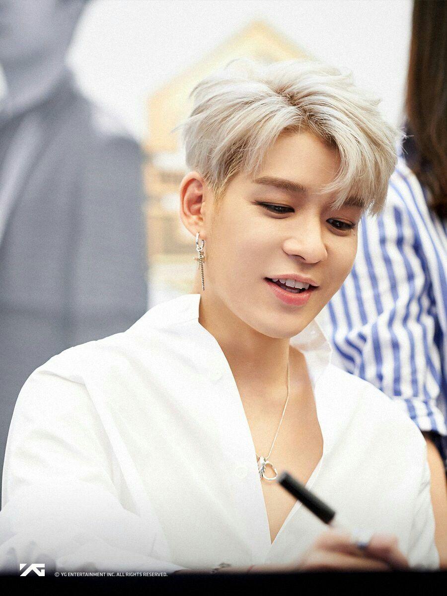 Cựu idol thị phi nhà YG chửi bậy, chê tất cả idol Kpop ngày nay Xấu, da bẩn: Một boygroup bị chỉ đích danh!