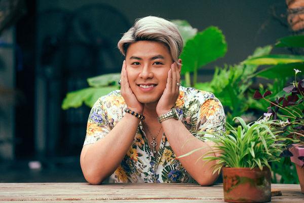 Ngoại hình hiện tại của Akira Phan khiến dân mạng choáng váng: Soái ca V-Pop năm xưa đâu rồi?