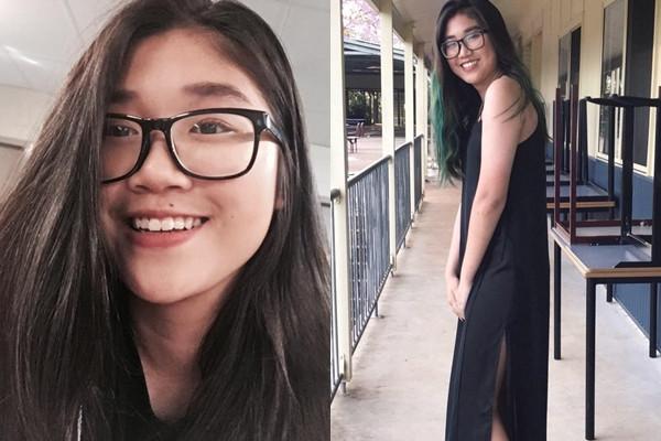 Con gái 17 tuổi của MC Cát Tường sống ra sao tại Úc trong khi người mẹ quá buồn phiền vì bị cắt hợp đồng Bạn muốn hẹn hò?