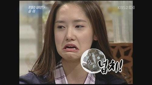 Biệt danh có 1-0-2 của idol Kpop: Jennie bánh bao, Jimin bánh gạo dẻo