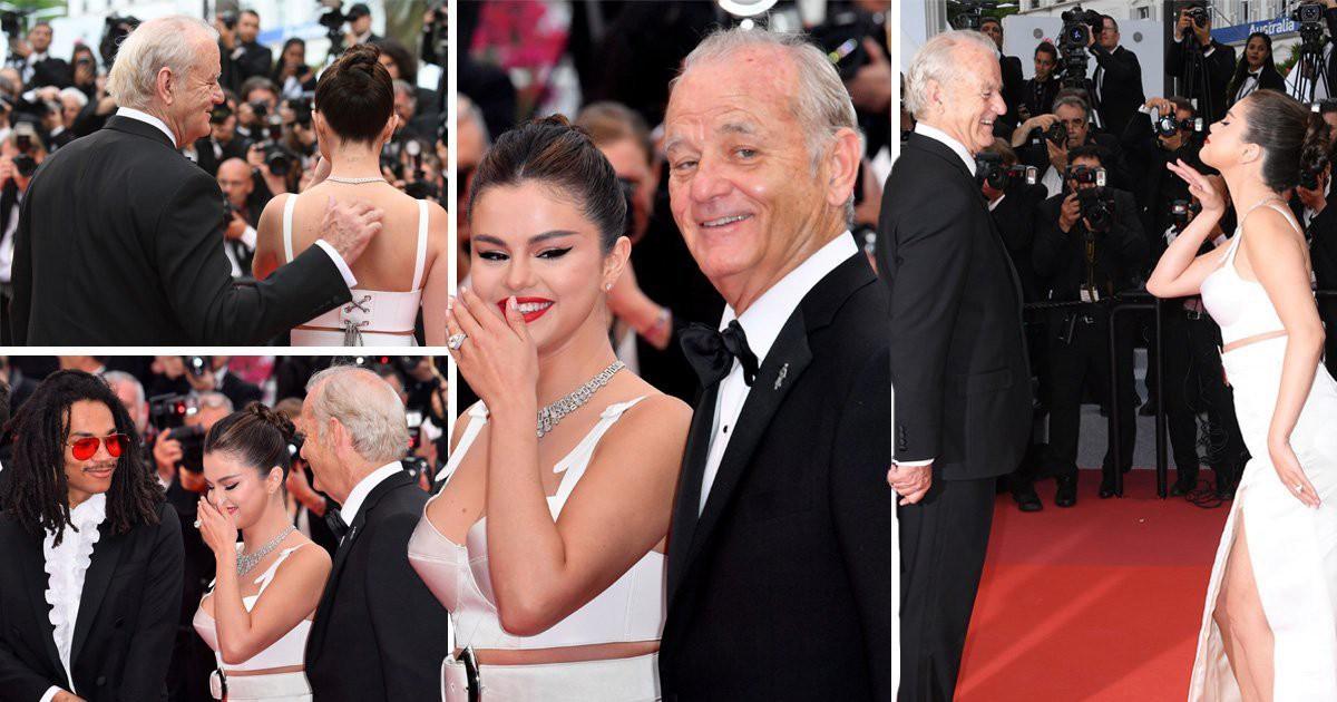 Tài tử 69 tuổi Selena Gomez sẽ kết hôn: Đại gia quyền lực Hollywood, sự nghiệp diễn xuất đáng nể nhưng đời tư vô cùng trắc trở