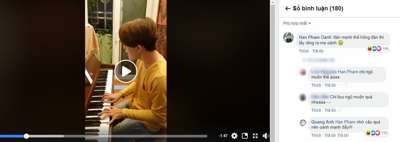 """Không chỉ trên phim, cặp đôi Quang Anh - Bảo Hân """"Về nhà đi con"""" còn khiến fan ra sức """"đẩy thuyền"""" ngoài đời thực"""