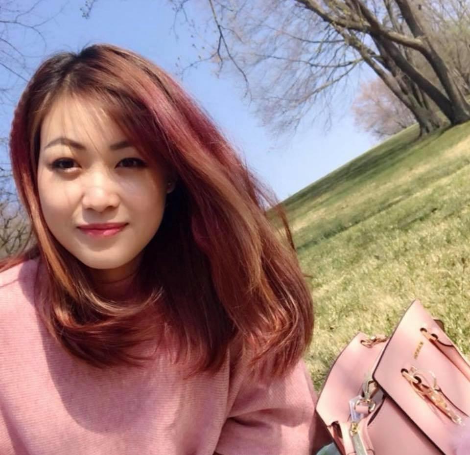 """Đặt lên bàn cân """"bóng hồng"""" của các hot streamer Việt: Nào có thua kém gì hot girl!"""