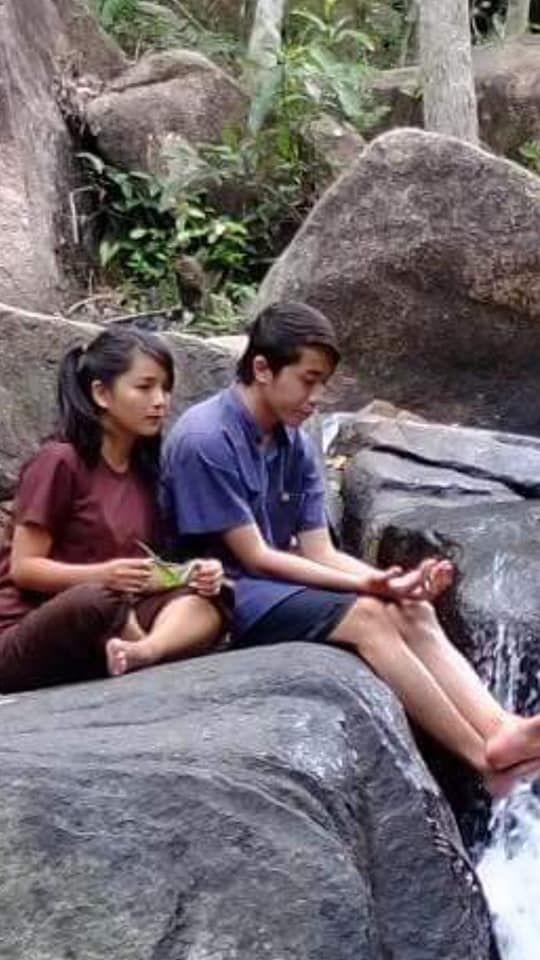 Giữa lúc Cris Phan đi lấy vợ thì bạn gái cũ, hotgirl Vũ Tường Vân bất ngờ có động thái này