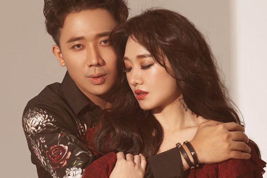 Tưởng lấy chồng sẽ ít chăm chút bản thân, nào ngờ Nhã Phương - Hari Won - Khánh Thi còn đẹp và sành điệu hơn xưa gấp bội phần