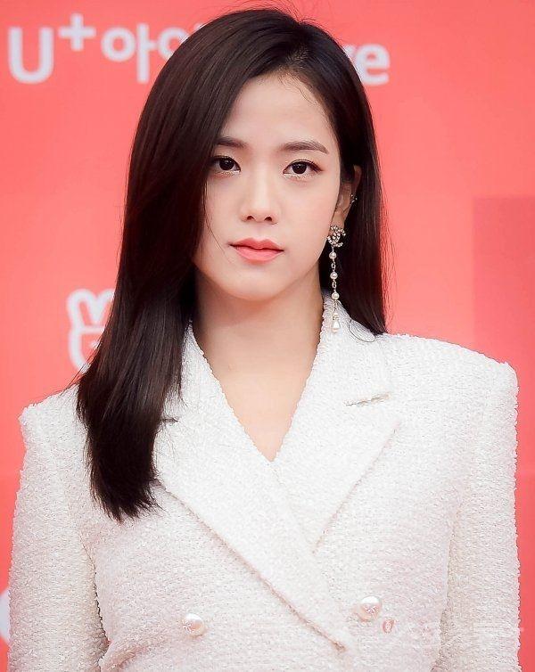 Sau Jisoo (Blackpink), Nichkhun (2PM) xác nhận tham gia phim mới của Song Joong Ki