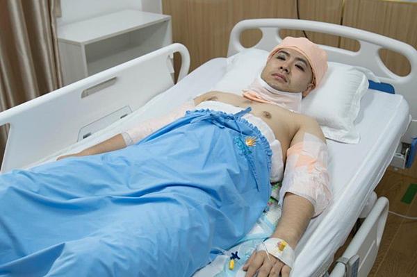 Vì sao celeb Việt dù tài năng có thừa vẫn thích phẫu thuật thẩm mỹ: Trách sao được khi cái đẹp ngày càng tiếm ngôi?