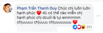 Sao Việt phản ứng ra sao khi Mỹ Tâm dính tin đồn hẹn hò với Mai Tài Phến?