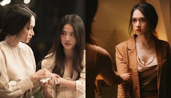 Hương Giang chính thức công bố phần tiếp theo trong dự án Tuesday Universe: Cả một trời drama chuẩn bị bùng nổ