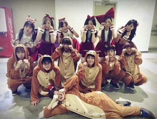 Hội bạn thân sao Hàn khác giới đình đám: V (BTS) quen minh tinh hơn 17 tuổi, Heechul như thánh thu thập mỹ nhân