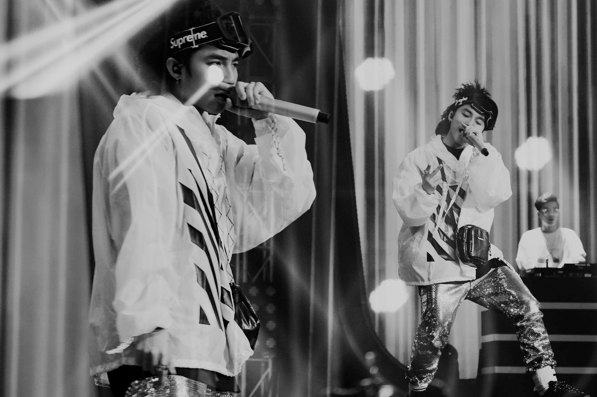 Sơn Tùng M-TP và rapper Snoop Dogg bắt tay: Sự hợp tác có-một-không-hai này có thể mang đến Vpop viễn cảnh nào?