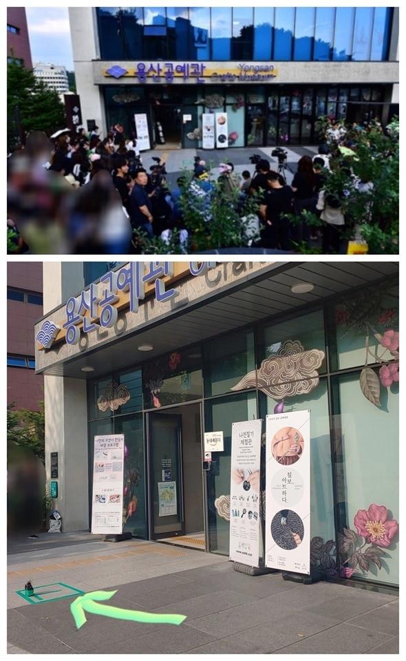 Vừa xuất ngũ, T.O.P (BIGBANG) đã thực hiện cú lừa ngoạn mục đối với truyền thông Hàn khiến fan hả hê