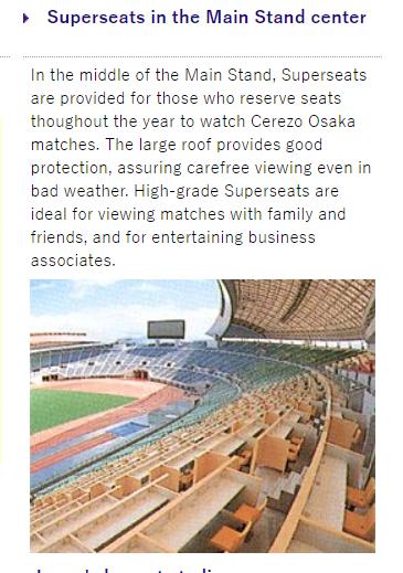 Concert của BTS tại Nhật bị nghi không bán hết vé do xuất hiện những khu vực trống trên khán đài: Thực hư thế nào?