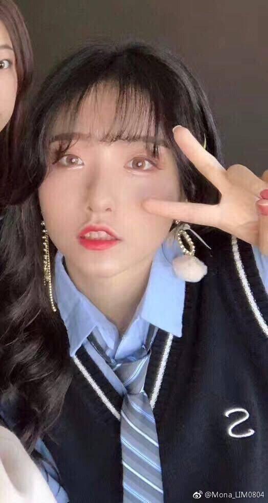Fan cuồng không quần thành nỗi ám ảnh của BTS và fan Kpop: Thuê phòng gần để chụp lén, theo sát không khác gì staff