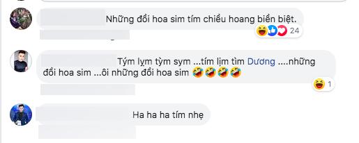 CĐM nghi ngờ về giới tính của Ngô Kiến Huy, bất ngờ chính chủ lên tiếng: Không cong được tức hả