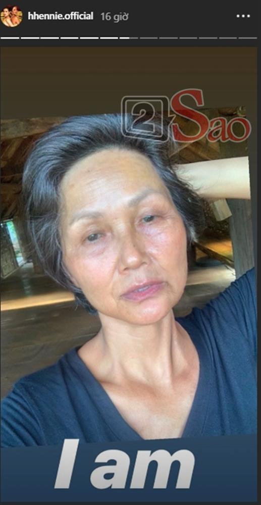 Cười ngất dàn sao Việt lão hóa: Tuổi già của Lan Ngọc, Kỳ Duyên, Hương Giang, Sơn Tùng M-TP nhăn nheo, chảy xệ đến mức nào?