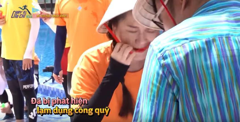 Đoán xem ai là khách mời mặn mòi nhất Running Man Việt mùa đầu tiên?