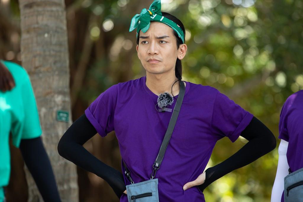 Nhìn lại loạt khoảnh khắc không thể quên của Running Man Việt và nghe dàn cast tâm sự đầy cảm xúc sau mùa đầu tiên